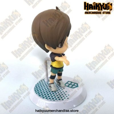 2021 New Arrival Original High Quality Action Figure Toys