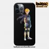 Hinata Haikyuu Phone Case Iphone 7+/8+