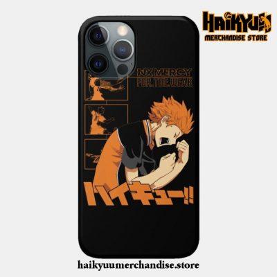 Hinata Phone Case Iphone 7+/8+